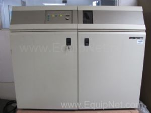 PE Sciex Elan 5000 Analyzer