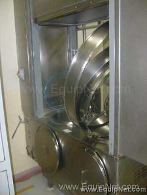 Stainless Steel Waterbath