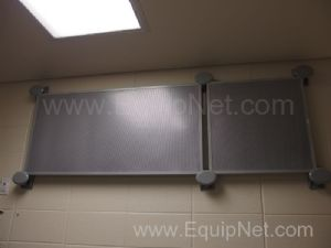 Lot of Lab Products Inc Soundbreak Soundproofing Panels