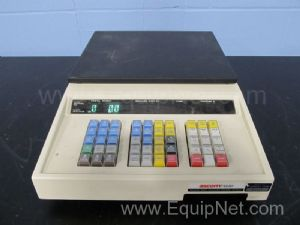 IMS MPS100 Electronic Letter Parcel Scale