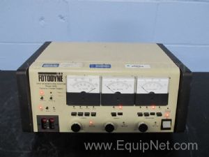 Fotodyne 4200 DNA Sequencing System Constant Power Supply