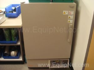 Espec LU-113 Low Temperature Chamber
