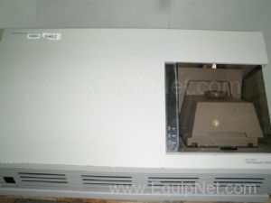 Applied Biosystems ABI Prism 7700 Sequence Detector Realtime PCR System