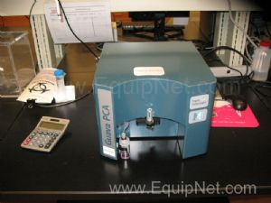 Guava PCA Flow Cytometer