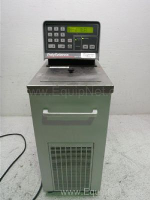 Polyscience 9110 Refrigerated Circulator/Chiller