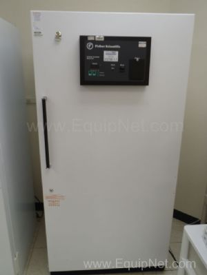 Fisher Scientific 304 Incubator