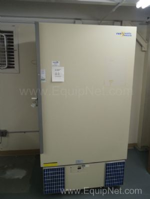 VWR Scientific 5463 ULT Freezer