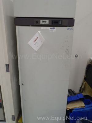 Thermo Scientific 2320 ULT Freezer