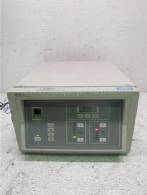 Applied Biosystems 759A Programmable Absorbance Detector