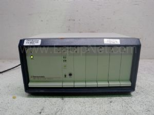 Thermometric 2280-001 TAM Accessory Interface