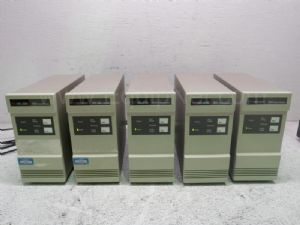 Lot of 5 PE Nelson 900 Series Interfaces