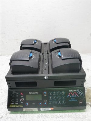 MJ Research PTC225 Peltier Thermal Cycler