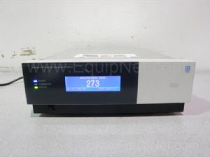 Dionex UltiMate-3000 Variable Wavelength Detector