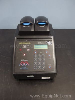 MJ Research PTC 200 Thermal Cycler