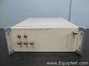 Rohde and Schwarz ISSCU-2X2 Inband Switch And Condition Unit