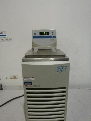 Thermo NesLab RTE7 Circulating Chiller Bath
