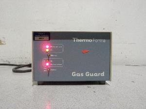 ThermoForma GasGuard 3050 Tank Switching Module