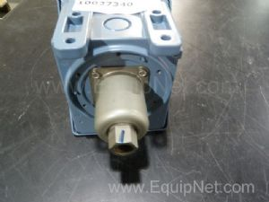 United Electric Controls J400164 Differential Pressure Switch