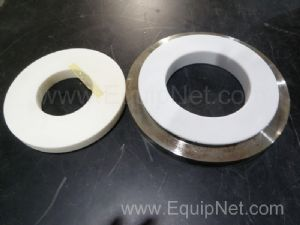 Packing Baffle Plate