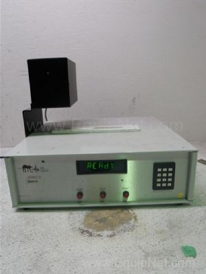 IITC Model 33 Tail Flick Analgesia Meter