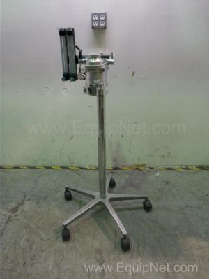 Matrx VIP3000 Anesthesia Machine