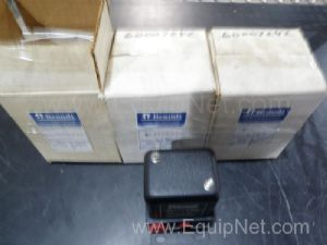 Lot of 3 Brandt PiPCT2111 Transducers