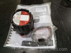 Thermo Electron STD-5131-2 Transducer
