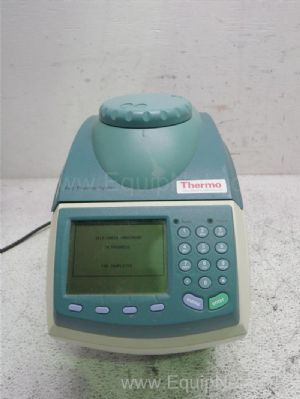 Thermo HBPX2110 Thermo Cycler