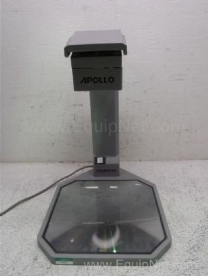 Apollo VS3000 Cobra Overhead Projector