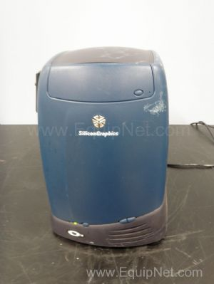 Silicon Graphics CMMBO4ANF175 Workstation