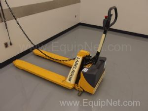Southworth Battery Operated Pallet Jack