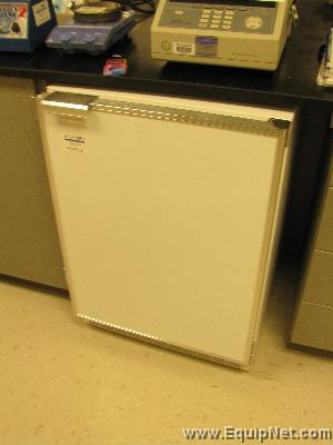 Lot of Upright & Under Counter Refrigerators