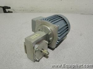 Engel Electric Motor Model D4535