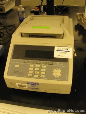 PE Applied Biosystems Gene Amp PCR System 9700