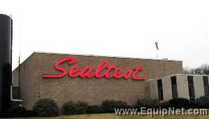 Antique Neon Sealtest Sign, Circa 1964|Large Selection of High Value Sanitary Valves (Clusters), Pumps, Motors, Drives, Agitators, Heat Exchangers & More|Stainless Steel Drums, Tables, & Holding Tanks|Assorted Stainless Steel Vertical & Horizontal Tanks