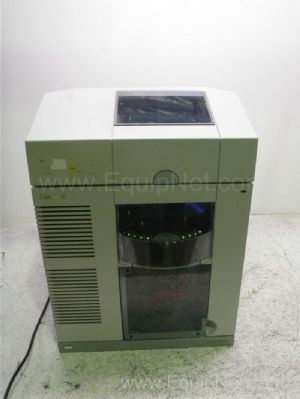 Agilent G1600AX Capillery Electrophoresis System
