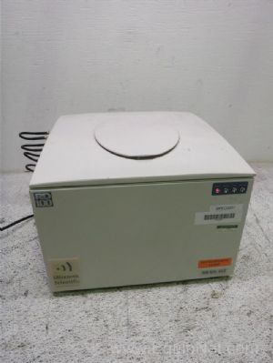 Ultrasonic Scientific HR-US 102 Titration System