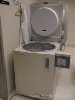 Thermo Forma Cryo 200 Freezer