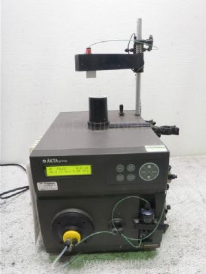 Amersham Biosciences AKTA Prime Fraction Collector