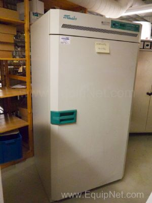 Termaks TS 8430 Drying Cabinet