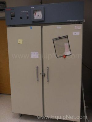 Thermo Forma Laboratory Pharmacy Freezer Model 3797