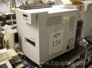 LJL Biosystems Analyst HT 96-384 Microplate Reader with Dell OptiPlex GX150P3 Computer Tower