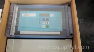 Endress+Hauser Prolevel FMC 661 Control