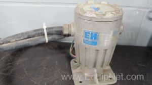 Endress-Hauser Liquid Level Switch