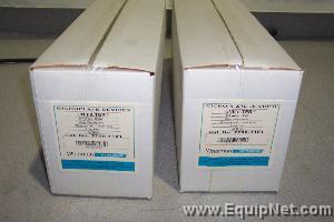 Whatman 7700-1101 Unifilter Microplates