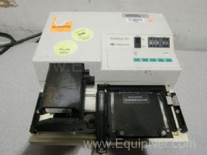 Labsystems MultiDrop 384 Microplate Solvent Dispenser