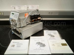 Bionisi OPLC50 Optimum Performance Laminar Chromatography