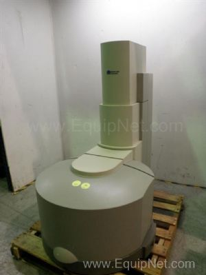 Molecular Devices Twister Microplate Stacker with Environmental Enclosure