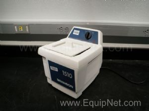Branson model 1510R-MT Ultrasonic Cleaner