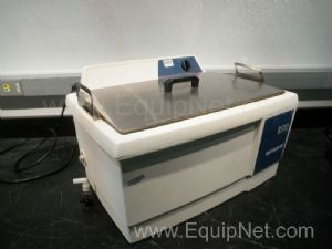Branson model 8510 Ultrasonic cleaner